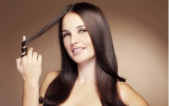 Купить ботокс для волос