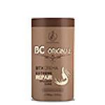 Ботокс для волос линии BC Original