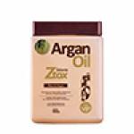Ботокс Argan Oil New Vip