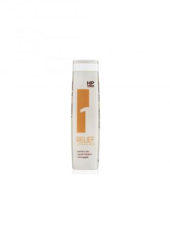 Шампунь Relief Shampoo 1 этап (250 мл)