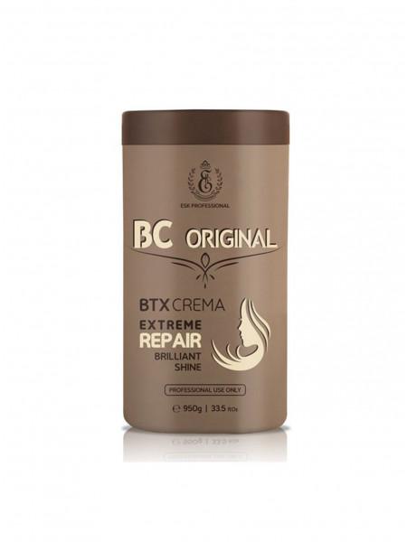 Ботокс для волос BC Original BTX Crema (950 мл)