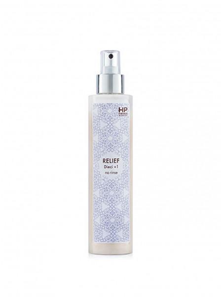 Спрей-маска для волос Relief 10+1 No Rinse