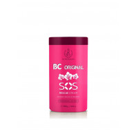 Маска SOS Rescue Cream (950 г)