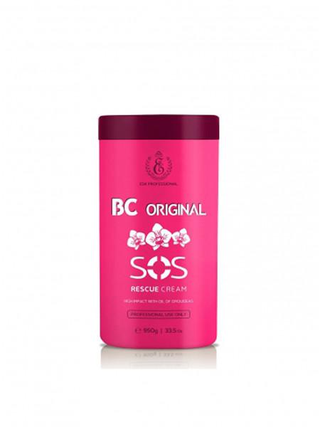 Маска SOS Rescue Cream (950 г)