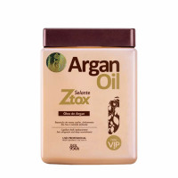 Ботокс Argan Oil New Vip (950 мл)