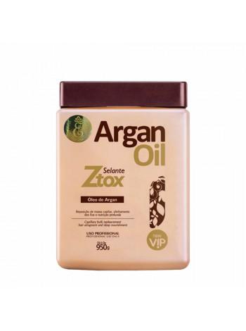 Ботокс Argan Oil New Vip (950 мл)