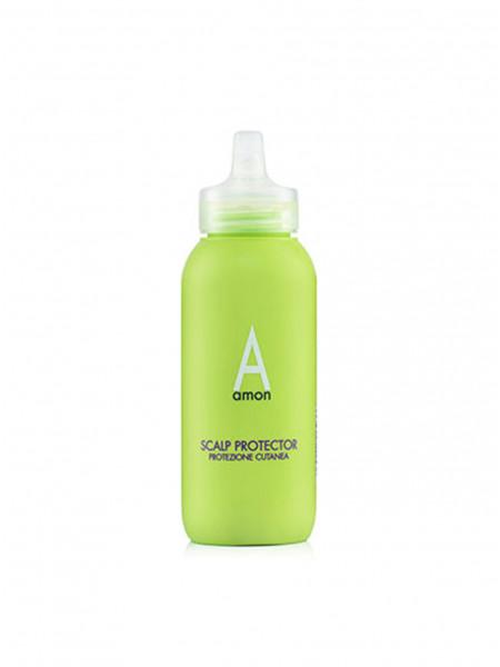 Средство для защиты кожи Amon Sculp Protector