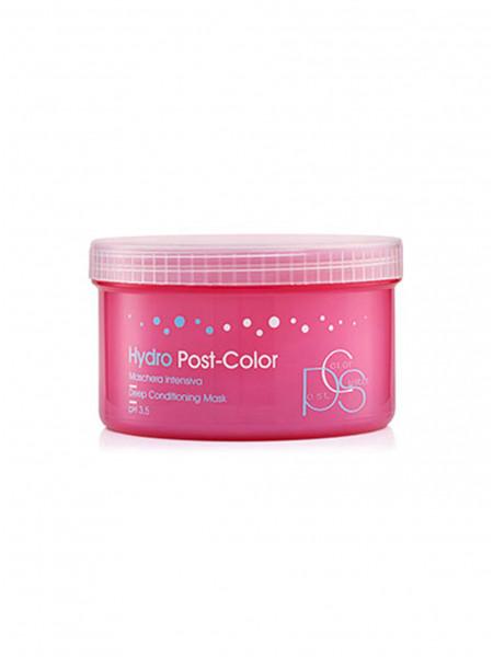 Маска для волос Hydro Post Color (500 мл)